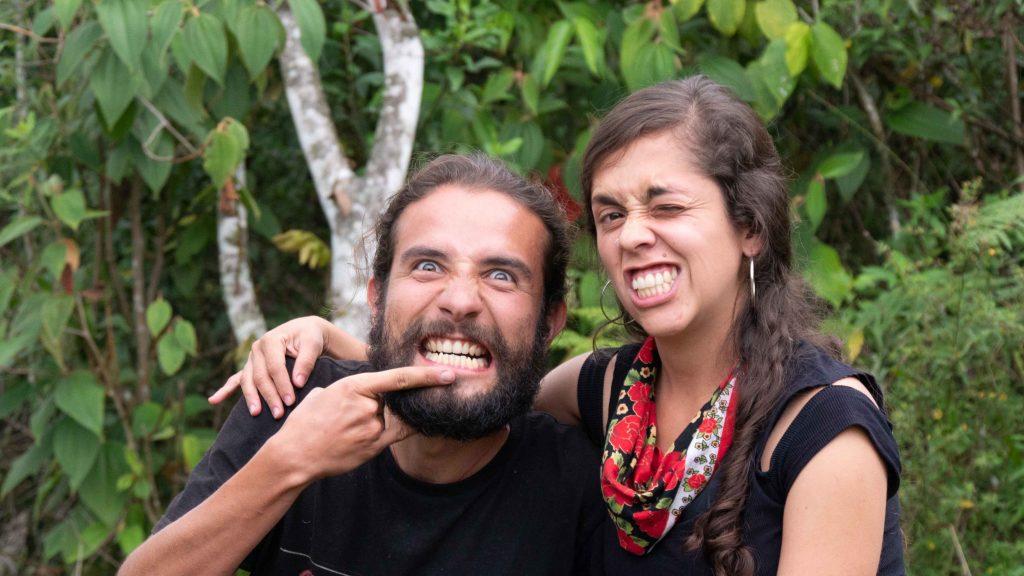Yeison et Sandra-17